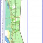Карта Максаковка новая 2014