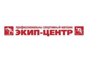 лого экип-центр