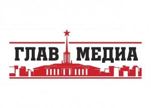 лого главмедиа