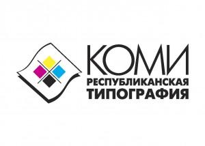 лого крт