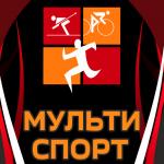 Магазин Мультиспорт