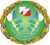 Логотип Федерации спортивного ориентирования Республики Коми