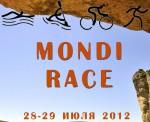 Посмотреть баннер MondiRace-4